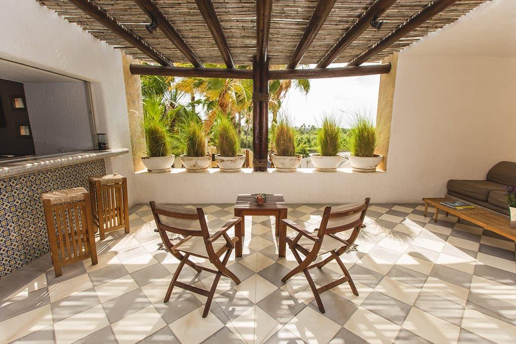 hotels in san jose del cabo mexico