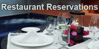 Click Here to make a reservation at Mi Cocina in San Jose Del Cabo