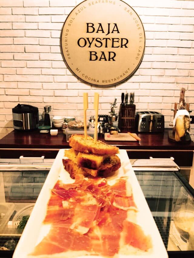 Baja-Oyster-dish-1