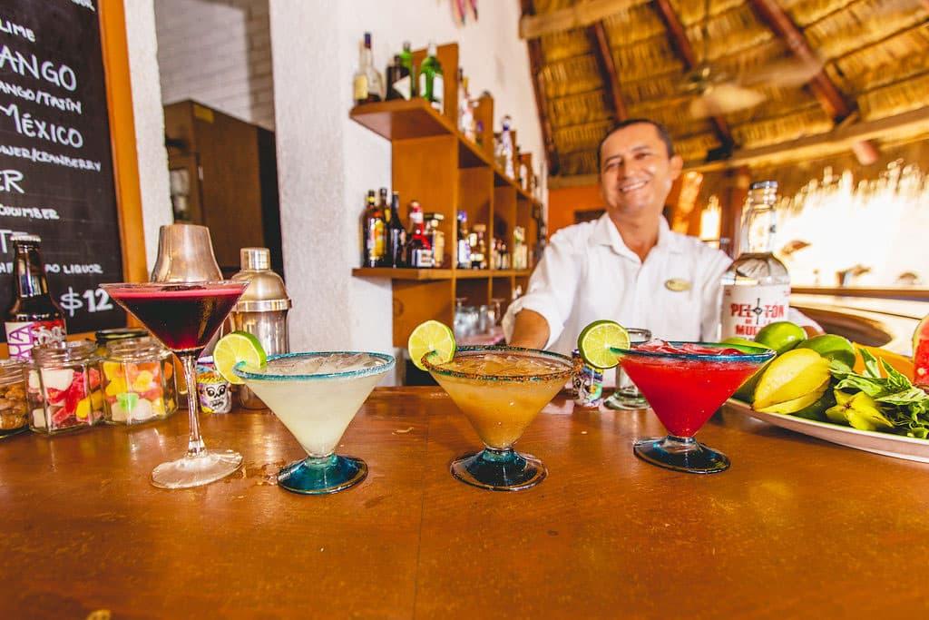 Baja Oyster Bar
