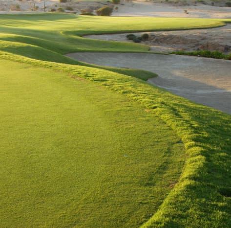 cabo golf - casa natalia