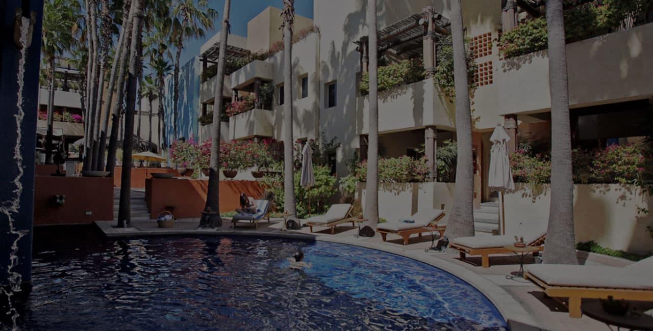 boutique hotel in san jose del cabo casa natalia