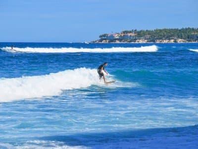 breaking waves by josedelsol - photo #33