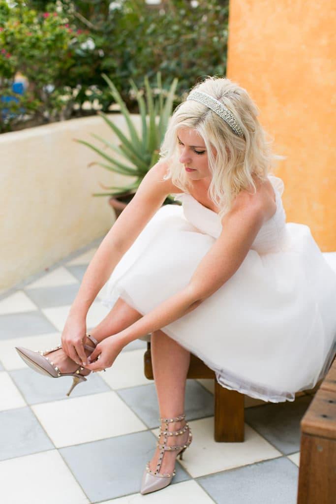 casa natalia-wedding-Cabo wedding13