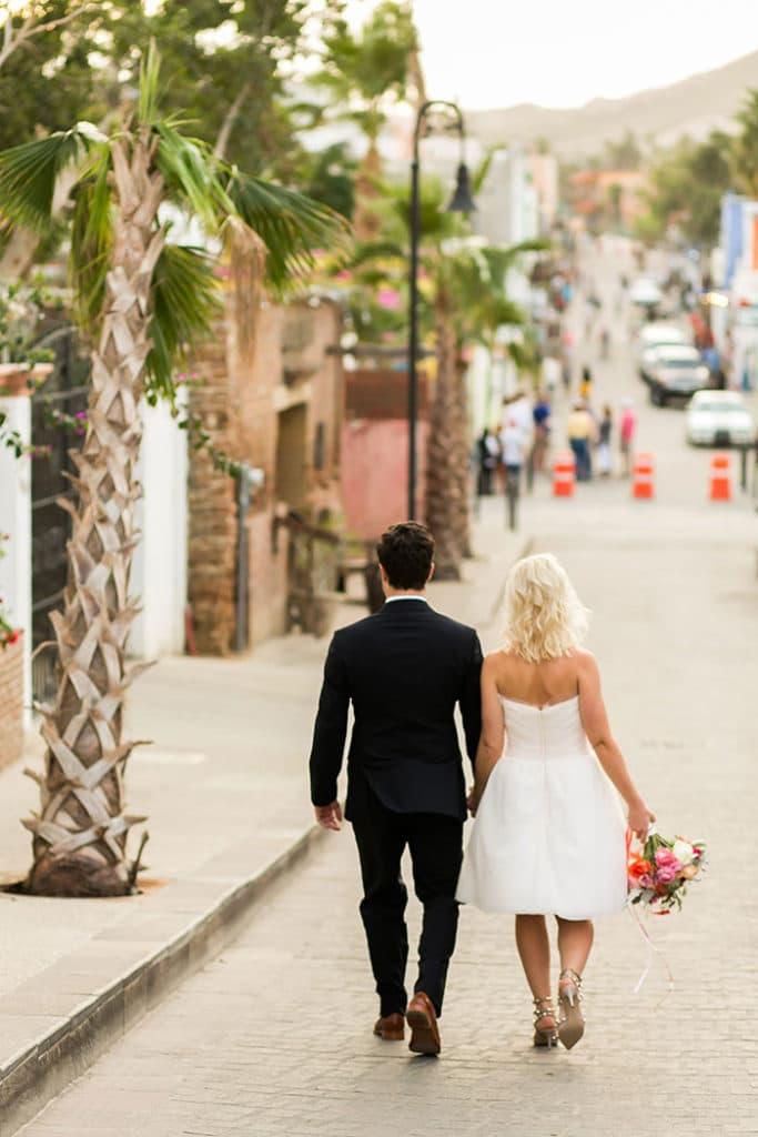 casa natalia-wedding-Cabo wedding25