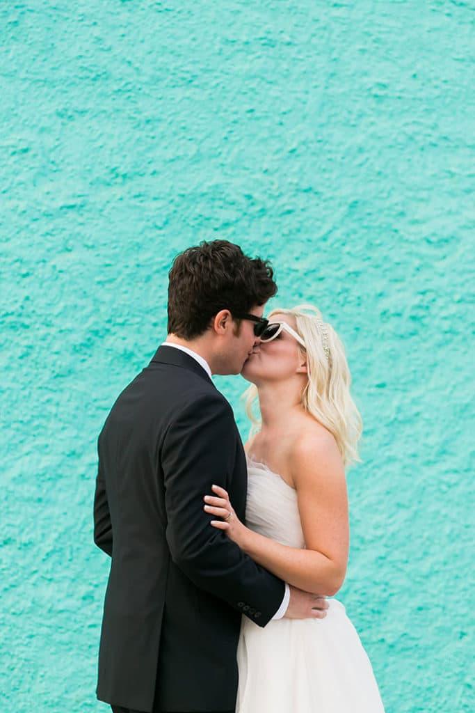 casa natalia-wedding-Cabo wedding29