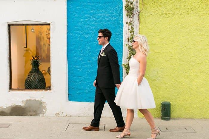 casa natalia-wedding-Cabo wedding31