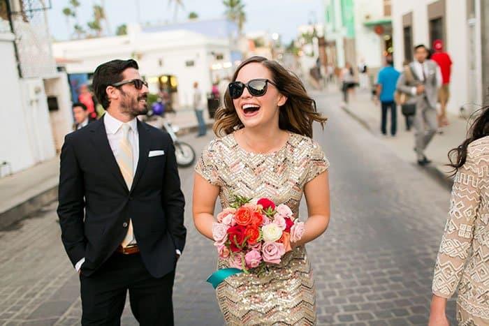 casa natalia-wedding-Cabo wedding35