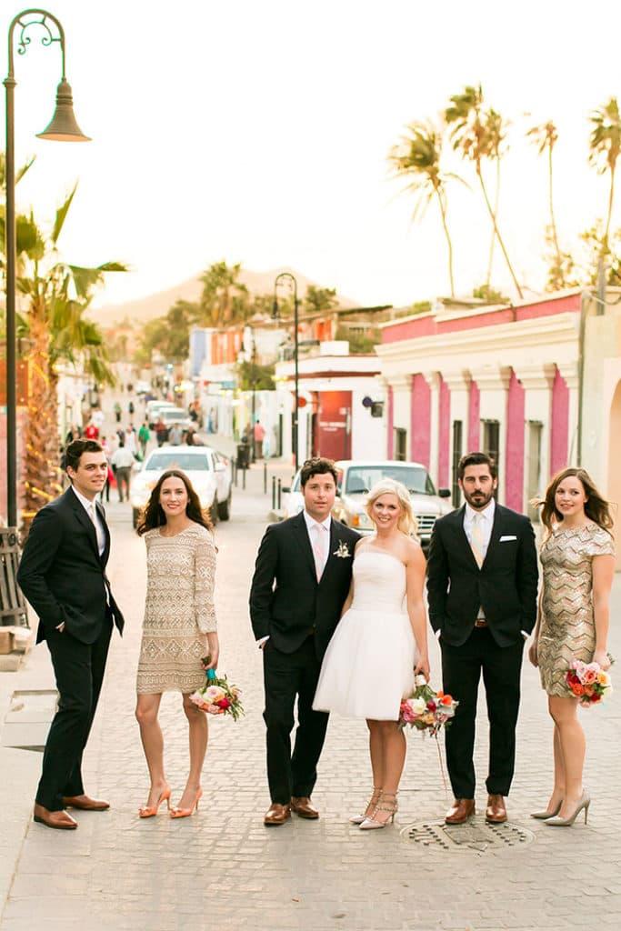 casa natalia-wedding-Cabo wedding40