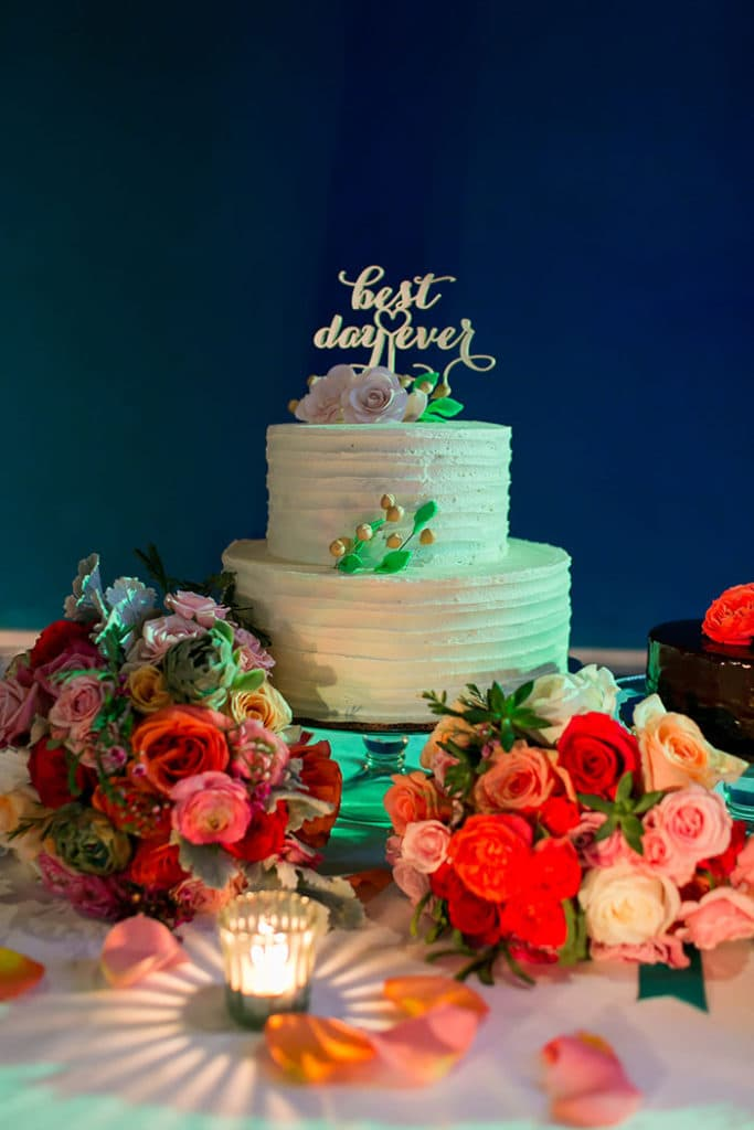 casa natalia-wedding-Cabo wedding44