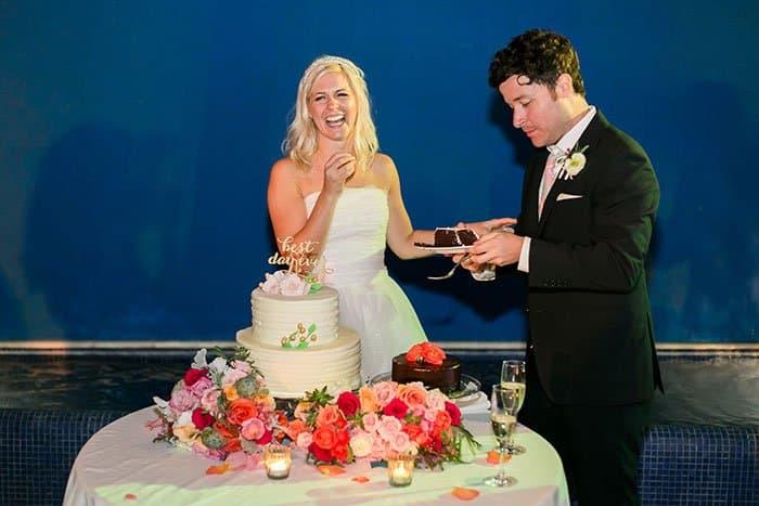 casa natalia-wedding-Cabo wedding45