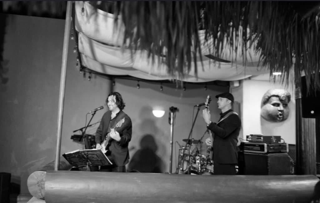 music-at-casa-natalia